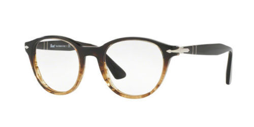 830c218c5e004 Authentic Persol Eyeglasses PO3153V 1026 and 50 similar items