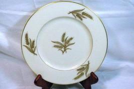 Lenox Harvest Luncheon Plate - $6.92
