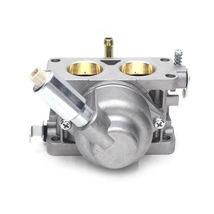 Replaces Briggs And Stratton 499804 Carburetor - $69.95