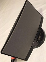 Bose SoundDock Portable Digital Music System for parts not tested / working - $19.31