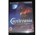Castlevanialordsofshadowfront2 thumb155 crop