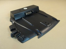 Dell C Port II PA-6 PA-9 Docking Station Laptop C400 PRX 1978U A02 - $38.67