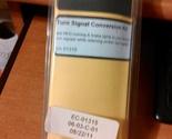 Turnsignalconvkit  1  thumb155 crop