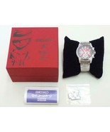 SEIKO One piece Limited 5000 Watch From Japan Anime Collectible - $989.99