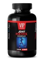 joint formula - JOINT MATRIX COMPLEX 1B - glucosamine chondroitin msm - $14.92