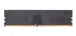 Dimm Ram DDR4 4GB PC4-17000 Memory Ram 2133 For Intel AMD DeskPC Mobo 284pin - $63.47+