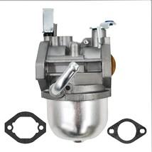 Replaces Generac A4600 Carburetor - $48.79