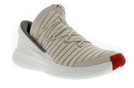 Nike Jordan Flight Luxe Taille Us 11 M (D) Eu 45 Homme Chaussures de Basketball