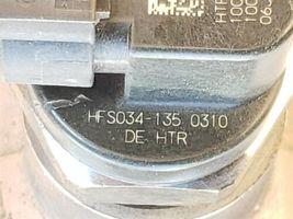 Audi CAEA CAEB CAED CDNB CDNC CFKA CPMA High Pressure Fuel Pump HPFP 06J127025L image 7