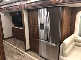 2018 NEWMAR ESSEX For Sale In Amarillo, TX 79118  image 9