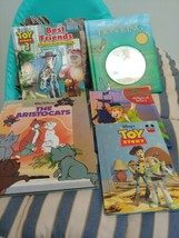 Disney Classic Book Collection - $14.54
