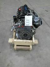 2015 Honda Civic Engine Motor Vin 3/2 1.8L - $544.50