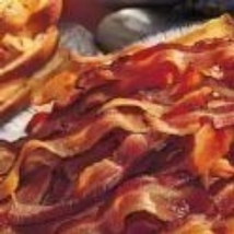 Bacon (Applewood) Fragrance Oil - 16 oz - $34.95