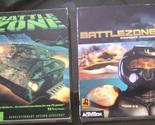 Battlezone i   ii thumb155 crop