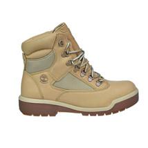 Timberland Field 6 Inch Waterproof Men's Boots Natural tb0a1kt7 - $219.95