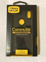 OtterBox On-the-go Protection Commuter Series Case for Apple iPhone Larg... - $24.63