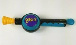 Bop It Stick 1996 Bop Twist Pull Vintage Handheld Electronic Game Hasbro Tested - £17.23 GBP