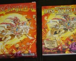 Discworld2 plus guide thumb155 crop