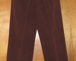 Expensive pants patric 1 thumb155 crop
