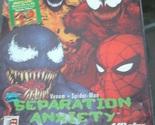 Spiderman thumb155 crop