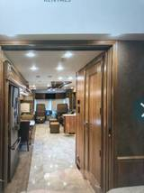 2018 Entegra Aspire 44W FOR SALE IN Meridian, Id 83646  image 5