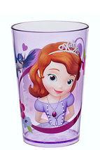 SOFIA cup-A SET OF 2 - $7.00
