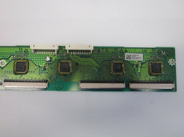 LG EBR73575401 (EAX54286201) YDRVTP Board Scan Drive for 42PA4500 (See List) - $23.95