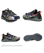 Nike Men's HD 8 SE <845896 - 999> KEVIN DURANT,Basketball Shoes,New with... - $89.95