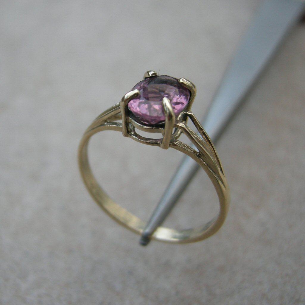 Jewelry 456