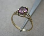 Jewelry 456 thumb155 crop
