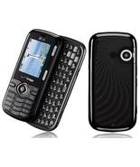 LG Cosmos VN250 Black (Verizon) or Prepaid(Page Plus)QWERTY Slider Cell ... - $34.97