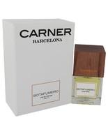 Botafumeiro By Carner Barcelona Eau De Parfum Spray (unisex) 3.4 Oz For ... - $146.61
