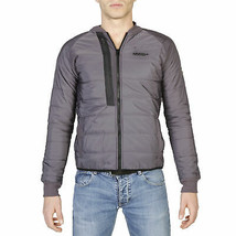 Geographical Norway Compact_Man Man Grey 79192 - $71.52