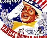 YANKEE DOODLE DANDY - IMPORT -DVD