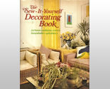 Sew it yourself decorating bk thumb155 crop