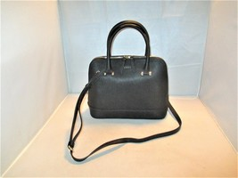 DKNY Top Handle Satchel, Created for Macy's, Shoulder Bag, Tote, Cross-B... - $99.99
