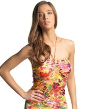 Freya Copacabana Tankini Top AS3596 - $41.19