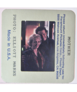 1996 MOTHER 35mm Movie SLIDE Albert Brooks Debbie Reynolds ELLIOTT MARKS... - $11.95