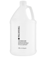John Paul Mitchell Systems The Conditioner Leave-In, Gallon - $88.00