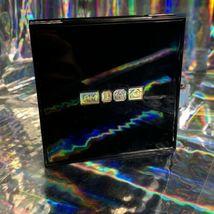 NEW IN BOX Pat McGrath Blitz Astral Quad Nocturnal Nirvana 4x 1.5g image 5
