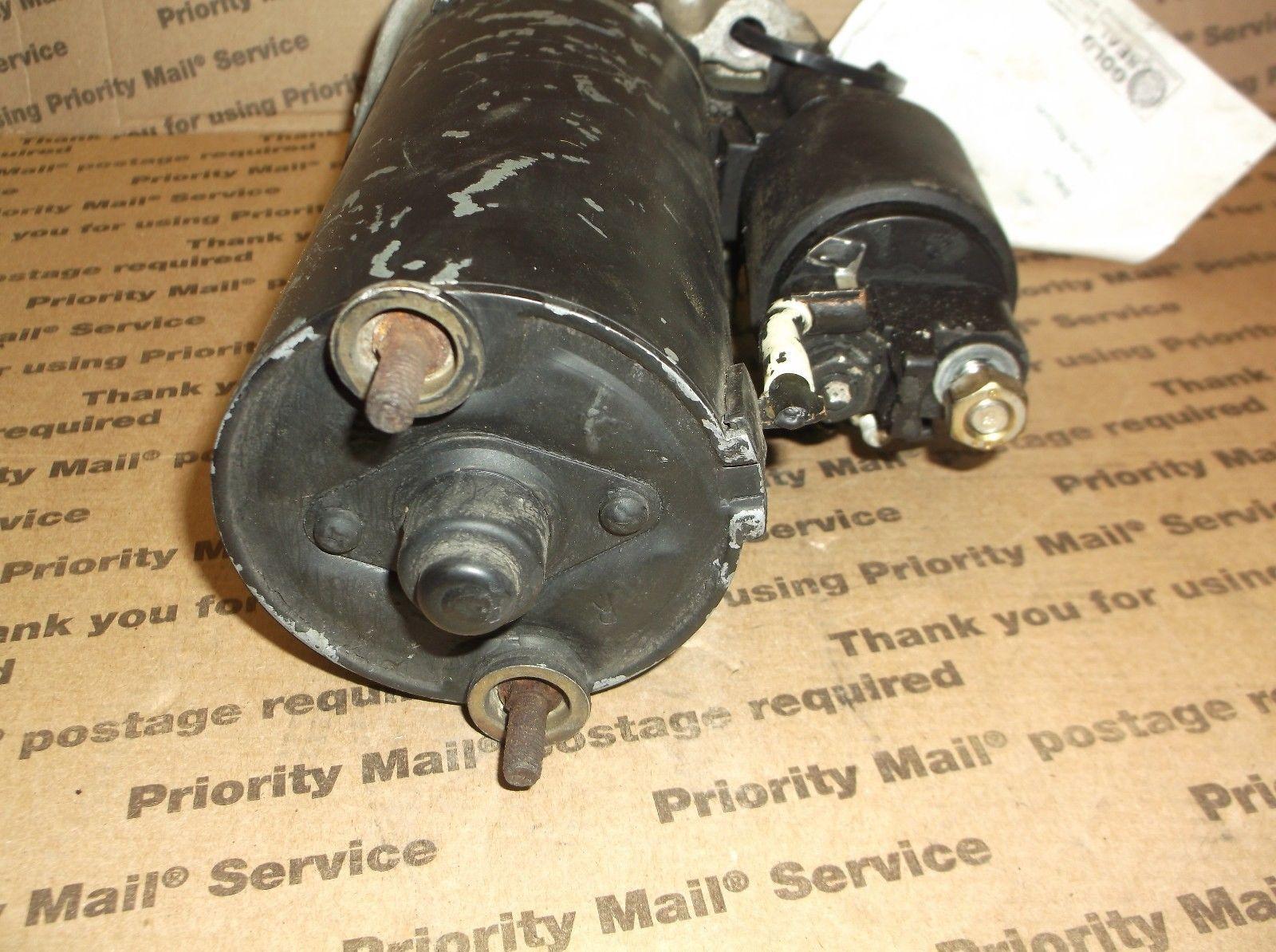 94 95 96 97 mercedes benz e320 sl320 type 210 bosch engine for 95 mercedes benz e320