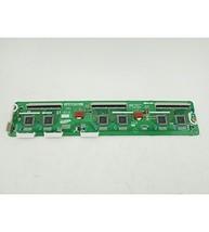 Samsung - Samsung PN60F5300AF Buffer Board LJ41-10335A LJ92-01962C #B9486 - #B94