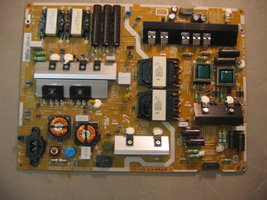 Samsung BN44-00859A Power Supply / LED Board for Samsung 50 and 55 inch... - $44.00