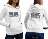 Thanos the mad titan hoodie classic women white thumb155 crop