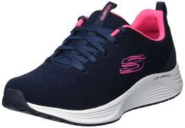 Skechers Women's Skyline Sneaker image 9