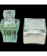 TOVA Love Everlasting 1.7 oz Women perfume NEWNo Box Body Souffle Cream ... - $49.99