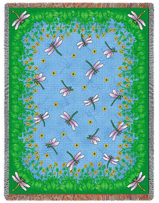 Bc throw dancing dragonflies  2621