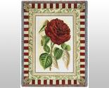 Bc throw red rose  4944 thumb155 crop