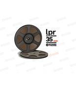 "NEW PYRAL BASF RTM LPR35 1/4"" 3608' 1100m 10.5"" Plastic Reel Trident Hin... - $43.60"
