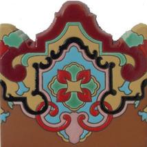 Mexico Relief Tile Borders - $399.00
